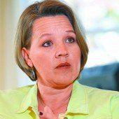 ÖVP-Frauen wollen öfter an Gemeindespitze
