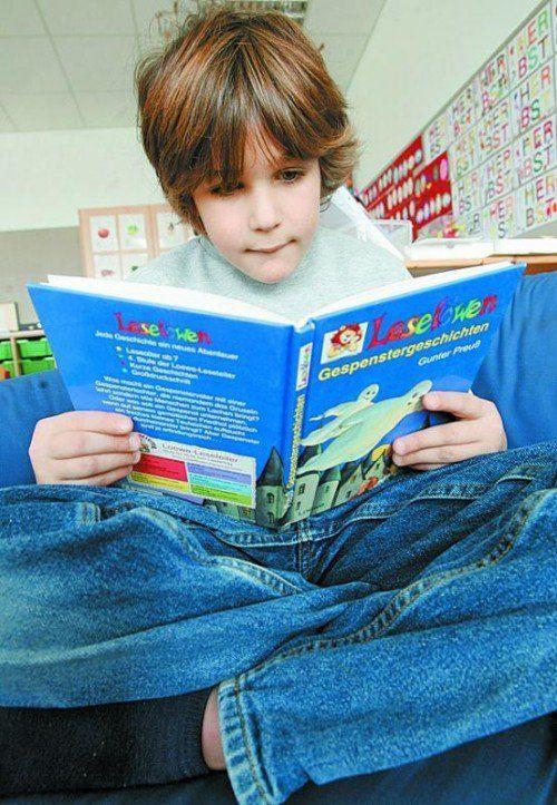 ÖVP-Debatte über Weiterentwicklung der Schule. Foto: APA