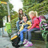 Österreichs Schulen befinden sich in einem Verwaltungsdschungel