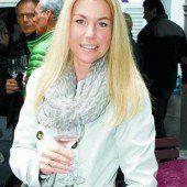 Weinreise durch die Montfortstadt