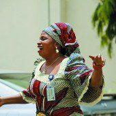 Kein Ende des Terrors in Nigeria