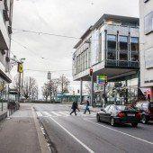 Bregenzer WIGEM sieht bei neuer Ampelregelung rot