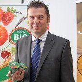 Statement für unsere Bio-Landwirtschaft
