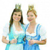 Pflichttermin für Weinliebhaber