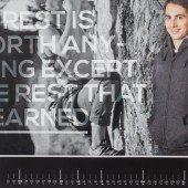 Neuer Kalender mit Mathies, Schairer und Co.