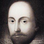 Shakespeare war ein Alleskönner