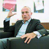 Minister Klug für U-Ausschuss