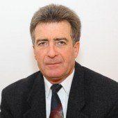 Justiz: Flatz zum Hofrat ernannt