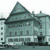 40 Jahre Jugendhaus Graf Hugo