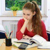 Die Lernmotivationvon Schülern stärken
