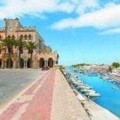 Menorca Stück für Stück entdecken