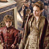 Game of Thrones: In den USA hagelt es Kritik