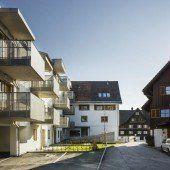 Studie belegt: Mehrkosten für Passivhaus rentieren sich nicht