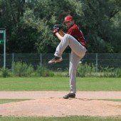 Cardinals wollen auch auf dem Feld feiern