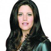 Ex-Pratikantin Lewinsky meldet sich zurück
