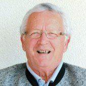 Hans Hatz (80)