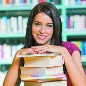 Quellen des Wissens