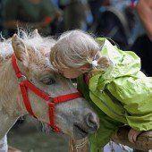 25 Jahre Tierausstellung