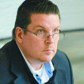 Tom Pokel ist als Trainer in Wien hoch im Kurs