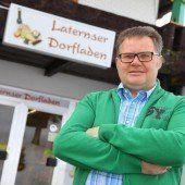 1,4 Millionen Euro für heimische Dorflädele