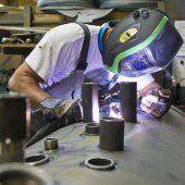 VN und WKV suchen die besten kleinen und mittleren Unternehmen