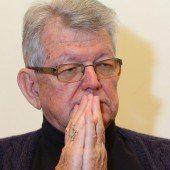 Bischof Kräutler: Neue Rolle als Berater des Papstes