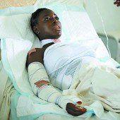 Boko Haram wütet weiter