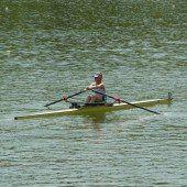 Drei Boote im A-Finale dabei