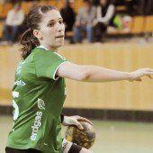 Bronze in Liga und Cup für Tamara Bösch