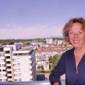 Isolde Weiss: Die Reise-Unternehmerin