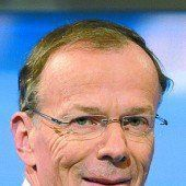 Österreich zahlt 2,8 Milliarden