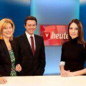 Waibel tritt bei Landtagswahl für die FPÖ an