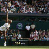Nadal ist die Revanche geglückt