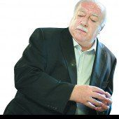 Pensionen: Wien hält an den Privilegien fest