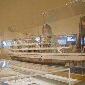 Vorarlberg Museum für den Europäischen Museumspreis nominiert