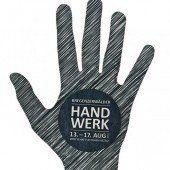 Hand in Hand: Netzwerk der Wälder Handwerker