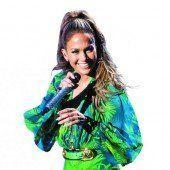 J.Lo sagt Auftritt bei WM-Eröffnungsfeier ab