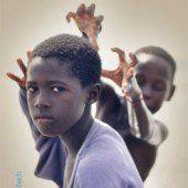 Was in Afrika vor Lampedusa geschah