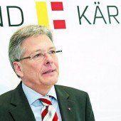 Kaiser ab 1. Juli Vorsitzender der LH-Konferenz