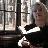 Vergessene Autorinnen sichtbar machen