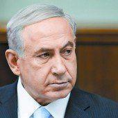 Kahlschlag gegen Hamas