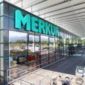 Merkur startet im Juli durch