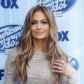 J.Lo singt doch bei WM-Eröffnungsfeier