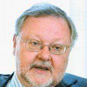 Wie SPÖ und ÖVP entlasten wollen