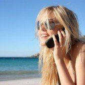 Ab 1. Juli billiger telefonieren