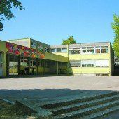 10 Millionen Euro für eine neue Volksschule