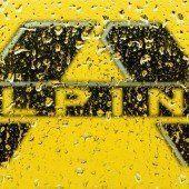 Alpine: AK will von Banken Schadenersatz