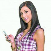 Vom Guthaben-Handy bis zum Smartphone