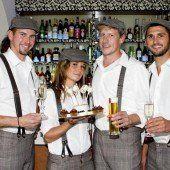 Neue Cafébar im Herzen von Bregenz