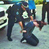 Allen: Polizei ermittelt wegen Bild